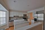 7240 Ora Court - Photo 41