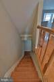 7240 Ora Court - Photo 44
