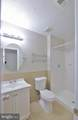 7240 Ora Court - Photo 45