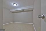 7240 Ora Court - Photo 48