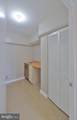 7240 Ora Court - Photo 50