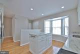 7240 Ora Court - Photo 8