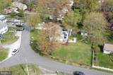851 Sue Grove Road - Photo 24