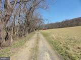 37096 Snider Lane - Photo 26