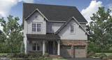 41380 Red Spruce Drive - Photo 1