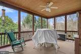 17291 Fairbourne Drive - Photo 42