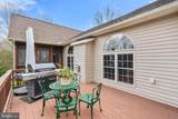 17291 Fairbourne Drive - Photo 43