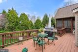17291 Fairbourne Drive - Photo 44