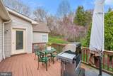 17291 Fairbourne Drive - Photo 45