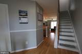 26-N Queen Anne Way - Photo 4