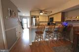 26-N Queen Anne Way - Photo 5