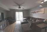 26-N Queen Anne Way - Photo 9