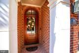 1017 Winchester Street - Photo 1