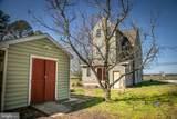 27357 Mount Vernon Road - Photo 35