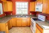 27357 Mount Vernon Road - Photo 4