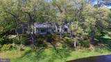 1507 Woodland Road - Photo 38