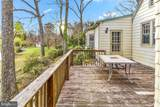 1507 Woodland Road - Photo 44