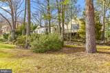 1507 Woodland Road - Photo 55