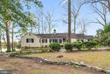 1507 Woodland Road - Photo 56