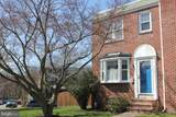 1157 Clayton Road - Photo 1