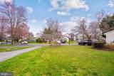 19032 Mc Farlin Drive - Photo 38
