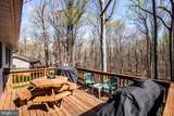 12587 Purcell Road - Photo 37
