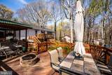 12587 Purcell Road - Photo 40