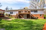 12587 Purcell Road - Photo 44