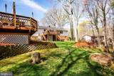 12587 Purcell Road - Photo 45