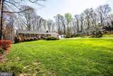 12587 Purcell Road - Photo 47