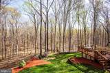 12587 Purcell Road - Photo 48