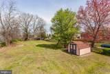 2306 Beacon Hill Road - Photo 52