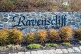 418 Ravenscliff Drive - Photo 23