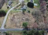 176 Mercer Mill Road - Photo 1