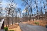 267 Red Bud Lane - Photo 31