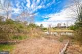 23302 Misty Pond Lane - Photo 32