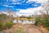 23302 Misty Pond Lane - Photo 33