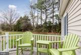 22453 Indian Point Road - Photo 16