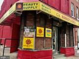 753 Preston Street - Photo 1