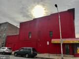 753 Preston Street - Photo 3