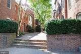 507 Saint Asaph Street - Photo 47