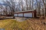 14300 Seneca Road - Photo 11