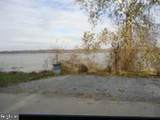 6290 River Drive - Photo 1
