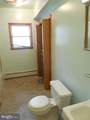 332 Old Gorsuch Road - Photo 14