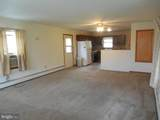 332 Old Gorsuch Road - Photo 22