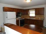 332 Old Gorsuch Road - Photo 24