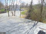 332 Old Gorsuch Road - Photo 9