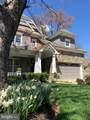 5118 Saratoga Avenue - Photo 2