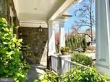 5118 Saratoga Avenue - Photo 3