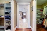 5118 Saratoga Avenue - Photo 37